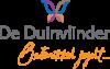 De Duinvlinder Logo